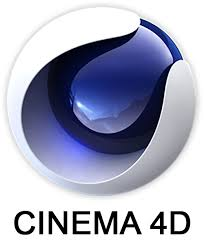 Cinema 4D Crack download 64 bit