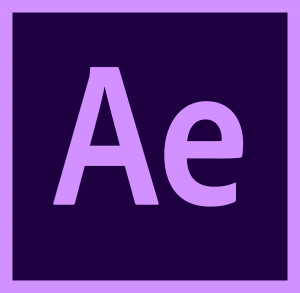 Adobe After Effects 2020 Crack Free Download