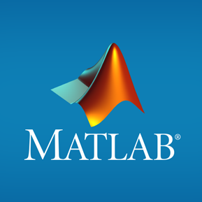 MATLAB R2020a Crack With License Key