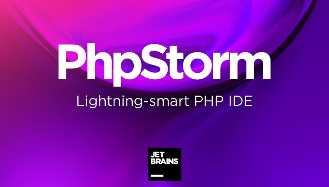 JetBrains PhpStorm Crack Free Download
