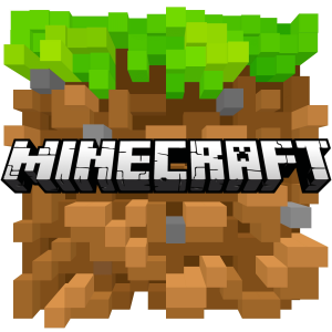 Minecraft Cracked Launcher
