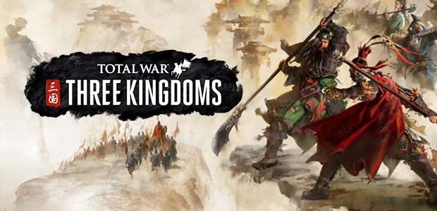 Total War Three Kingdoms Free Download