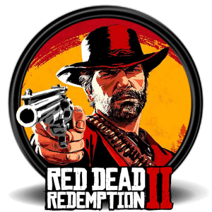 Red Dead Redemption 2 Crack